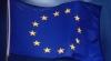 Summitul UE a eşuat: Liderii europeni nu s-au înţeles asupra reducerii cheltuielilor