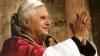 Papa Benedict al XVI-lea a numit şase cardinali din afara Europei