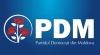 PDM, cel mai reprezentativ partid din Găgăuzia după aderarea Mişcării conduse de Nicolae Dudoglo