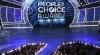 Premiile People's Choice Awards: America şi-a anunţat FAVORIŢII