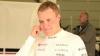 Pilotul Valtteri Bottas va fi titular la echipa de Formula 1 Williams, în 2013