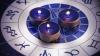Horoscop: Zi favorabilă pentru nativii din zodia Capricorn şi Peşti