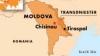 """""""Dacă Moldova se integrează în UE fără regiunea din stânga Nistrului, îi spunem Transnistriei la revedere pentru totdeauna"""""""