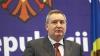 Rogozin, pus pe jar de Timofti. Vicepremierul rus a cerut o nouă întrevedere cu Filat