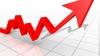 În 2013, rata inflaţiei ar putea atinge 5,3%. Se vor scumpi produsele alimentare