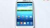 Samsung Galaxy S III - smartphone-ul numărul 1 la nivel global