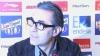 Sergio Scariolo a părăsit postul de selecţioner al naţionalei de baschet a Spaniei