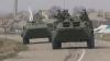 Tiraspolul alocă MAI MULŢI bani pentru întreţinerea militarilor din trupele de menţinere a păcii