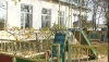 Grădiniţe ÎNCHISE: Peste 200 de copii din Orhei stau acasă