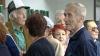 FMI: Femeile din Moldova trebuie să se pensioneze la vârsta de 62 de ani, la fel ca bărbaţii
