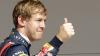 Sebastian Vettel va pleca din pole position în Marele Premiu al Statelor Unite