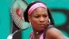 Serena Williams a fost desemnată cea mai bună tenismenă a anului 2012