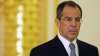 Lavrov: O rezoluţie ONU pentru Siria va înrăutăţi situaţia