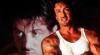 Sylvester Stallone, primit cu aplauze la Festivalul de la Roma