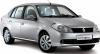 Renault a prezentat noul Symbol! Află totul despre acest model VIDEO