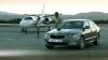 Licitaţiile de automobile din Moldova! Află cum îşi alege statul maşinile!