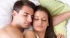 Ce spune despre cuplu poziţia în care dorm partenerii