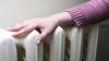 Locuitorii Capitalei sunt rugaţi să utilizeze eficient energia termică