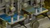 Cum testează Samsung rezistența la uzură a telefoanelor VIDEO