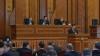 Parlamentarii vor decide cine va verifica averile membrilor CNI