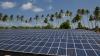 Prima ţară din lume care obţine 100% din energia electrică necesară de la soare