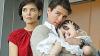 Tom Cruise îşi va revedea fiica după o despărţire de patru luni