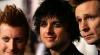Trupa Green Day va lansa un documentar care va cuprinde imagini din culise