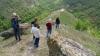 Tot mai mulţi turişti atraşi de Moldova. Numărul cazărilor la hoteluri, vile şi pensiuni s-a majorat