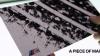 """Autostrada.md: Cărţi poştale """"tipărite"""" de un BMW M6 Coupe VIDEO"""