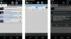 uTorrent a ajuns şi pe Android