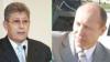 Puncte divergente între PL şi PLDM: Ghimpu spune că unele proiecte nu au fost discutate în AIE, iar Streleţ susţine că liberalii chiar au votat