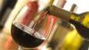 Ghenadi Onişcenko laudă vinurile moldoveneşti: Au devenit mai bune