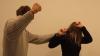 Femeile de la sate, cele mai expuse violenţei domestice. Ce spun bărbaţii