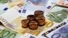 """""""Ziua fără datorii"""", marcată astăzi de Comunitatea Europeană"""