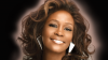 Whitney Houston a fost onorată postum la MTV Europe Music Awards