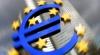 Zona euro a intrat în cea de-a două recesiune de la izbucnirea crizei globale în 2009