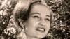 Cum a ajuns Maria Drăgan să-şi înece necazul în alcool. Reportaj despre viaţa interpretei interzisă de regim VIDEO