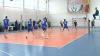 Situaţie INEDITĂ: Un voleibalist de la Dinamo Chişinău, luat cu forţa în armata transnistreană