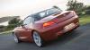 BMW Z4 are un nou facelift pentru 2013