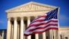 Departamentul de Stat al SUA, învinuit de producerea atacului din Libia, în urma căruia a murit un ambasador american