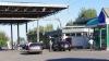 Maşini cu acte false la frontieră. Trei bărbaţi au fost reţinuţi