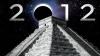 Vaticanul amână Apocalipsa: Profeţiile maya sunt FALSE