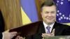 Ucraina are Guvern. Preşedintele Ianukovici a anunţat componenţa noului Executiv