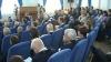 Academia de Ştiinţe a Moldovei are de astăzi 21 de membri noi. Printre ei se află Valeriu Pasat şi Ion Hadârcă