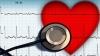 """În aceste zile, la centrul """"Microchirurgia ochiului"""" s-a deschis un cabinet cardiologic modern"""