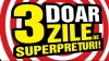 BOMBA: Doar 3 zile! Super preţuri şi super reduceri