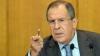 Ministrul rus de Externe: Războiul din Siria nu se va încheia, nici dacă Assad va pleca de la putere