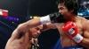 Juan Manuel Marquez l-a făcut knock-out pe Manny Pacquaio