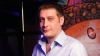 Eduard Baghirov a luat la pumni un naţionalist rus VIDEO