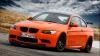 BMW M3 ar putea să rămână fără succesor